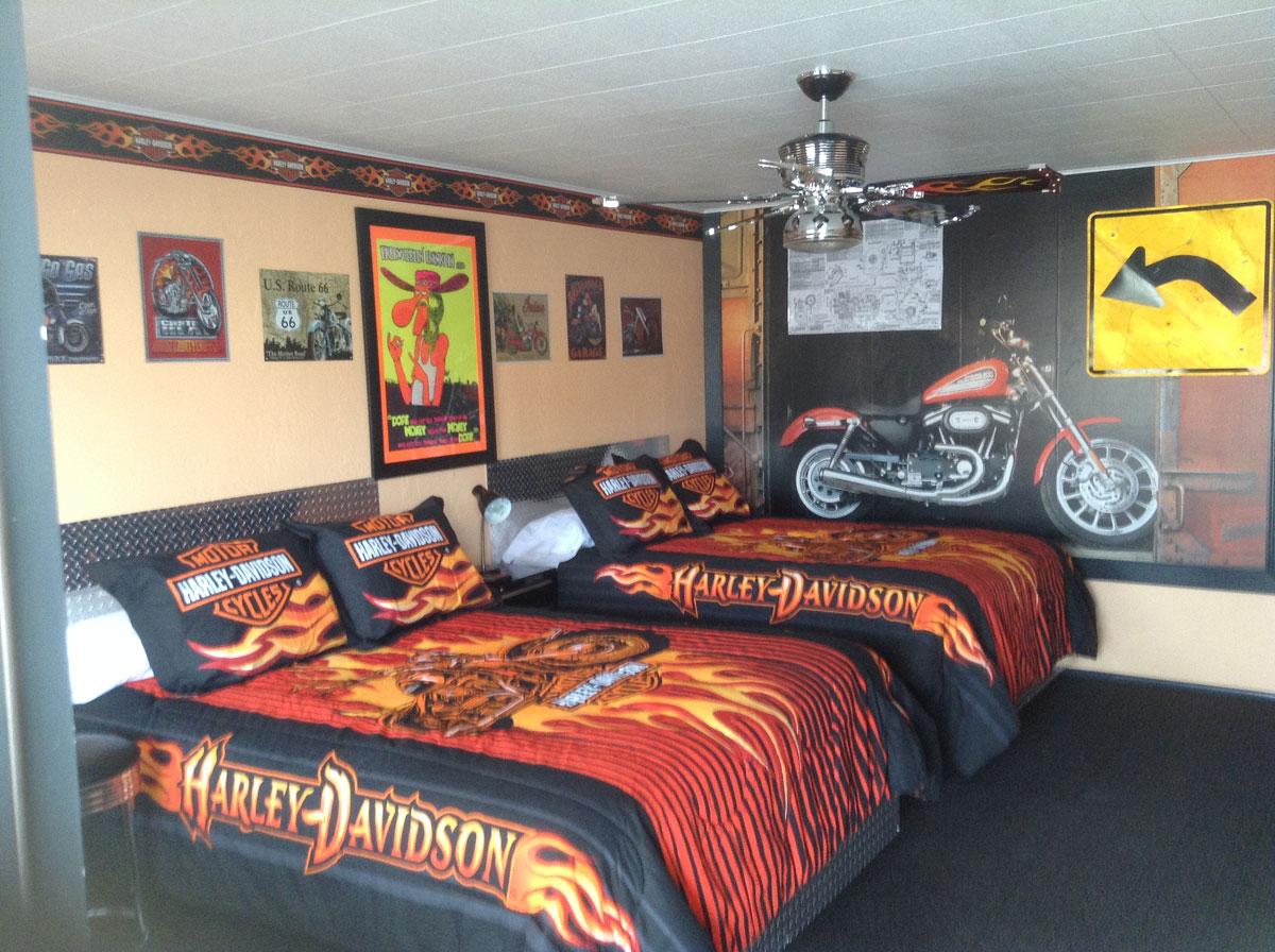 Galaxy Rooms Galaxy Of Hatch Diner Amp Motel
